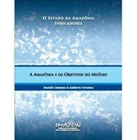 a_amazonia_e_os_objetivos_do_milenio