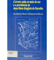 a_arvore_caida_no_meio