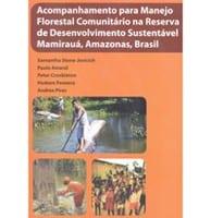 acompanhamento_para_manejo_florestal_comunitario_reserva_de_desenvolvimento
