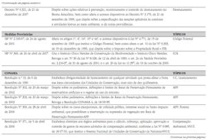 analise_da_legislacao_10