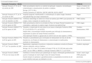 analise_da_legislacao_13