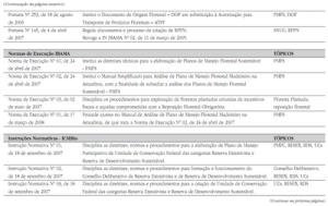 analise_da_legislacao_15