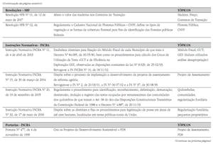 analise_da_legislacao_16