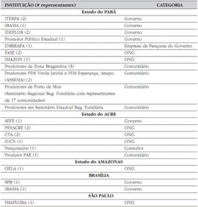 analise_da_legislacao_2