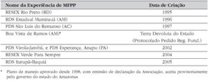 analise_da_legislacao_4