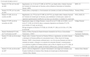 analise_da_legislacao_9