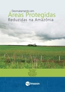 areas-reduzidas