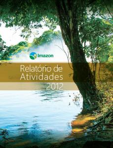 atividades 2012 229x300 - Relatório de Atividades 2012