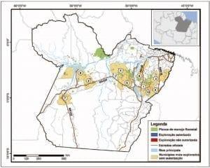 boletim_transparencia_manejo_florestal_estado_do_para_2010_e_2011g