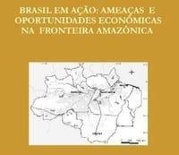 brasil_em_acao_p