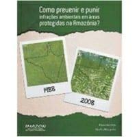 como_prevenir_e_punir_infracoes_ambientais