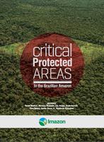 critical_proteced_areas