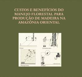 custos_e_beneficios_do_manejo_g