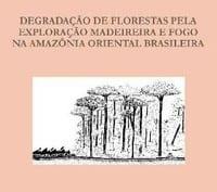 degradacao_de_florestas_p