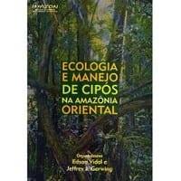 ecologia_e_manejo_de_cipos