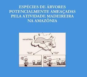 especies_de_arvores_g