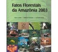 fatos_florestais_da_amazonia
