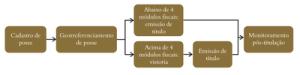 figura3 (5)