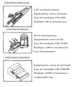 figura5 (2)