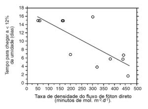 figura6 (1)