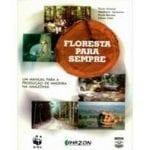 floresta_para_sempre_um_manual