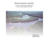 florestas_nacionais_na_amazonia