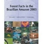 forest_facts_in_the_brazilian