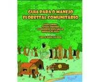 guia_para_o_manejo_florestal