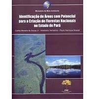 identificacao_de_areas_com_potencial_para_a_criacao_de_florestas