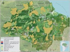 image 113 300x223 - Deforestation Report (SAD) September 2013