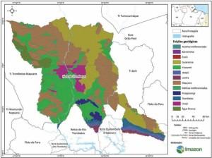 image 39 300x224 - Plano de Manejo da Floresta Estadual de Trombetas