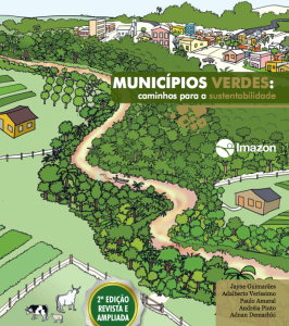 image2 266x300 - Municípios Verdes: caminhos para a sustentabilidade (2ª edição)