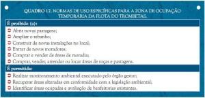 image34 300x144 - Plano de Manejo da Floresta Estadual de Trombetas