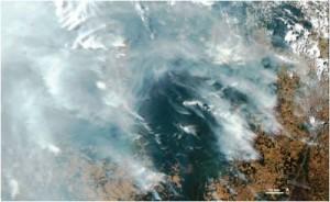 imagem_de_satelite