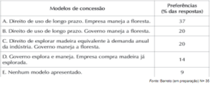 info_e_sug7