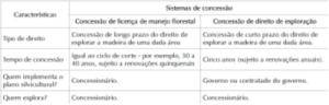 info_e_sug8