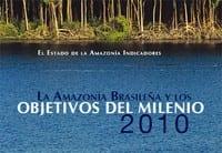 la_amazonia_brasileira_e_los_objetivos_del_milenio