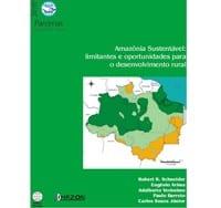 livros6 - Amazônia Sustentável: Limitantes e Oportunidades para o Desenvolvimento Rural