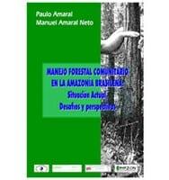 livros7 (1)