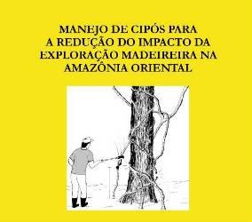 manejo_de_cipos_g