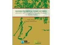 manejo_florestal_comunitario_processos_e_apredizagem