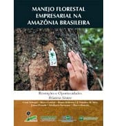 manejo_florestal_empresarial_na_amazonia