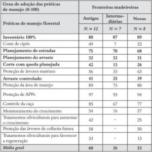 manejoempresarial10