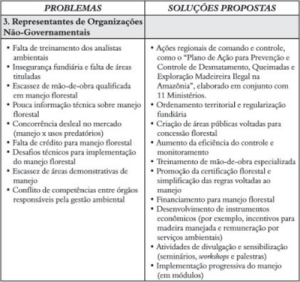 manejoempresarial14