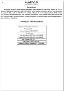monitoramento_para2