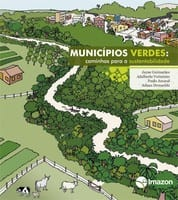 municipios_verdes_caminhos_para_a_sustentabilidade