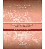 o_avanco_da_fronteira_na_amazonia