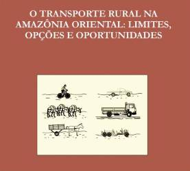 o_transporte_rural_g