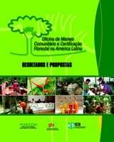 oficina_de_manejo_comunitario_e_certificacao_florestal
