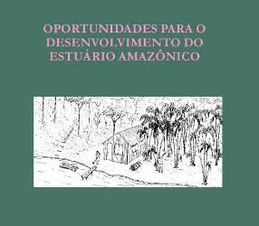 oportunidades_para_o_desen_g